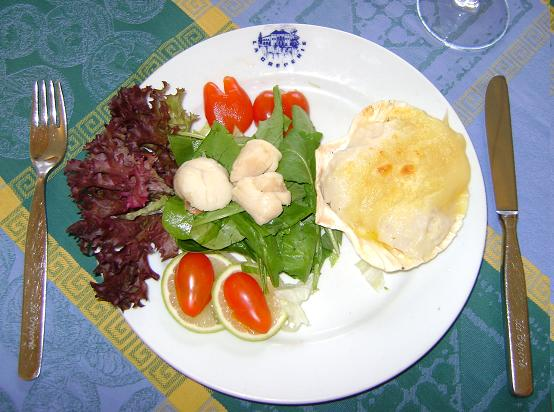 http://www.khazen.org/2011creperie/New%20coquille%20St.%20Jacques_s.JPG